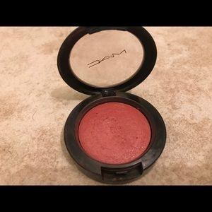 MAC Cosmetics Mineralize Blush - Gleeful